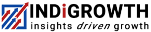 Indigrowth logo