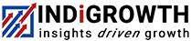 Logo for mobile screen