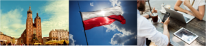 Poland : Building the Tech Engine of Growth