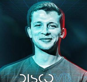 Bogumił-Jankiewicz, CEO Disco WTMH